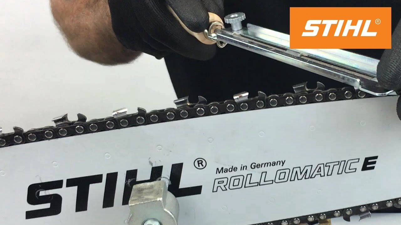 Top 5 Stihl Chainsaw Chains Comparison